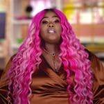Tokyo Vanity on Love & Hip Hop: Atlanta