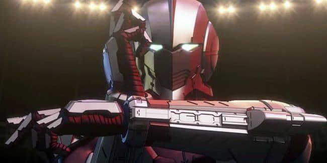 Ultraman Season 2 release date on Netflix Ultraman manga compared to the Ultraman 2019 anime Spoilers
