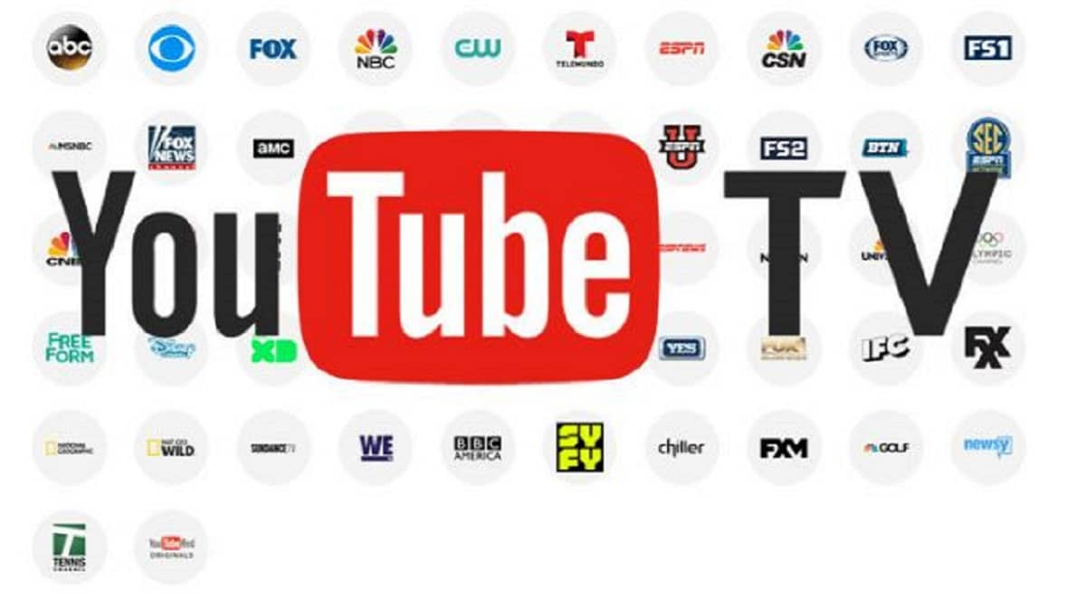 Youtube Tv Price Increase What The New Price Means For New Existing And Previously Grandfathered Subscriptions