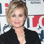 Brady Bunch anti-vax meme has Maureen McCormick angry amidst measles outbreak