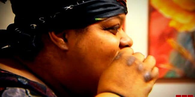 Mercedes Cephas update: Where is she now after one of worst My 600-lb Life outcomes ever?