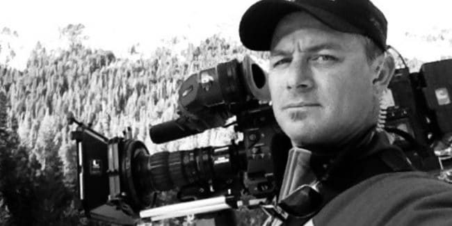 Zac McFarlane death: Deadliest Catch cinematographer remembered