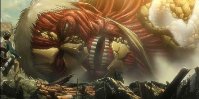 Attack On Titan Season 4 won't be produced by WIT Studio, reports claim studio change - Shingeki no Kyojin final season analysis points to Production I.G. or MAPPA