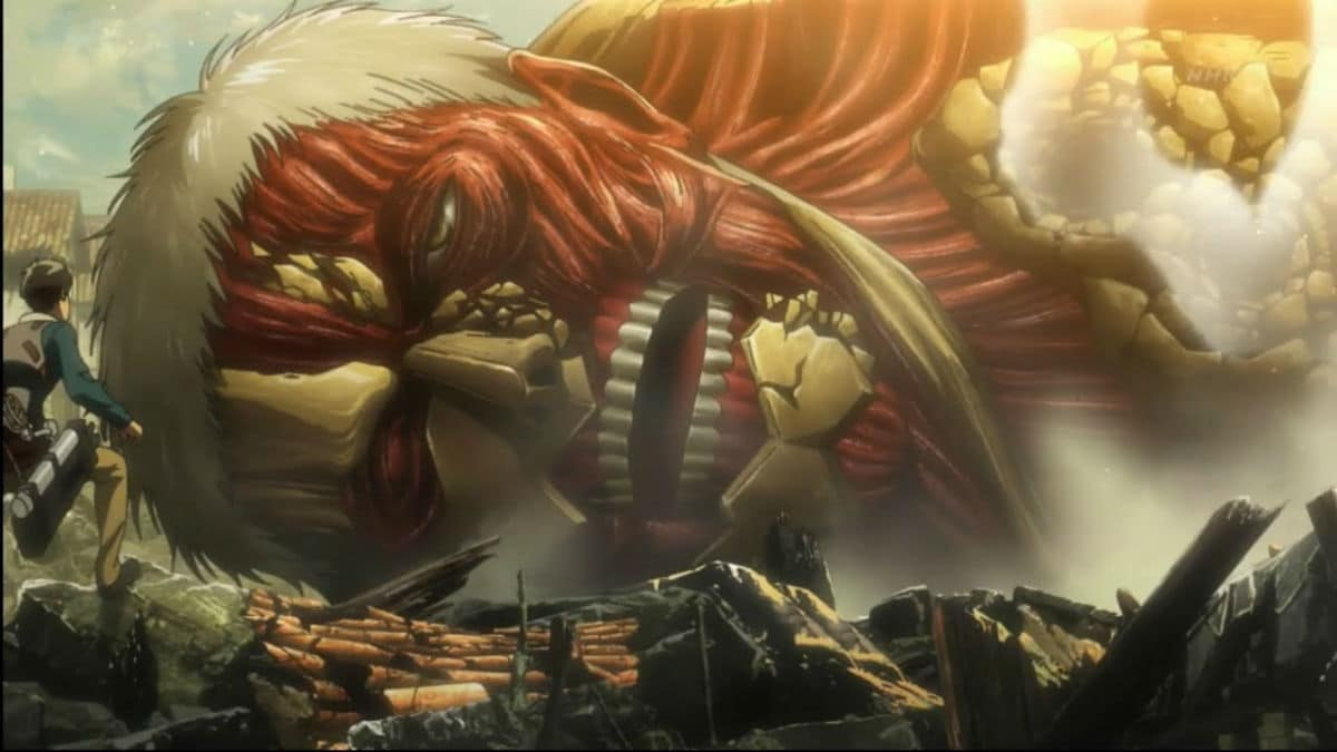 Attack On Titan Season 4 wont be produced by WIT Studio reports claim studio change Shingeki no Kyojin final season analysis points to Production IG or MAPPA - Attack On Titan Season 4 won't be produced by WIT Studio, reports claim studio change - Shingeki no Kyojin final season analysis points to Production I.G. or MAPPA