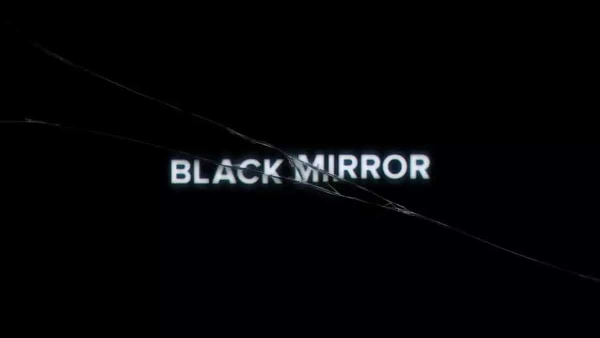 Black Mirror Cover 1200 675 - Black Mirror Season 5 trailer, release date featuring Andrew Scott, Topher Grace shared by Netflix