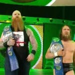 WWE hints at changes to the new Wildcard Rules after Money in the Bank 2019
