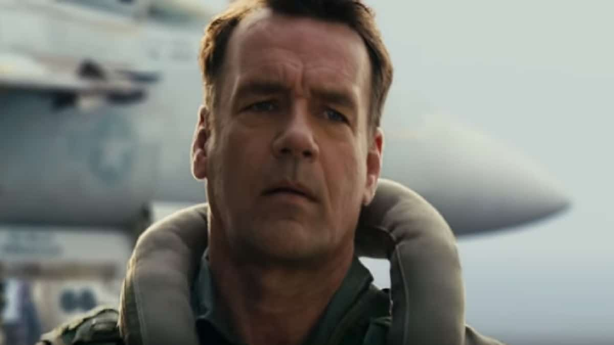 David James Elliott joins NCIS: Los Angeles cast for Season 10 arc