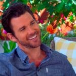 Kevin McGarry interview on Home and Family