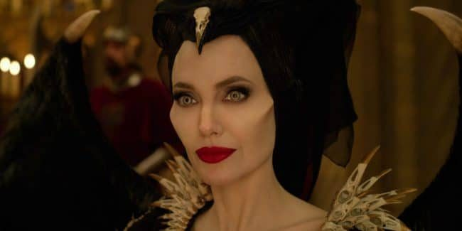 Maleficent 2: What is the Season of the Witch song?