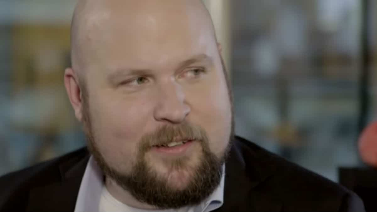 "Markus ""Notch"" Persson death hoax"