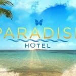 Paradise Hotel is Fox reality show