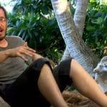 Rick Devens on Survivor Season 38, episode 13