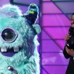 The Masked Singer season 2 and 3