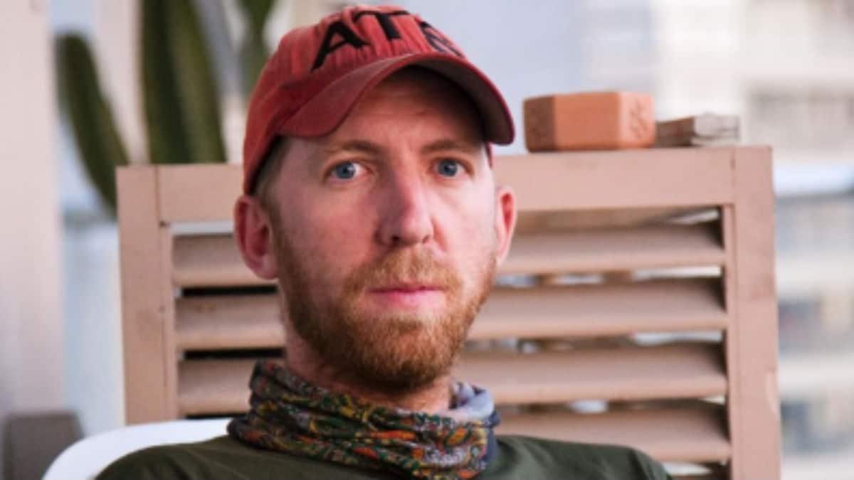 Travis McDaniel death: American Ninja Warrior pays tribute
