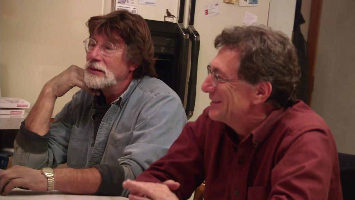 The Curse of Oak Island Season 6 finale recap: Team makes huge