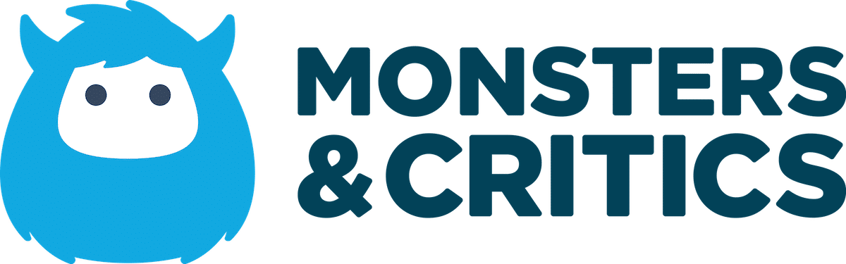 monsters critics logo 2 - About Us
