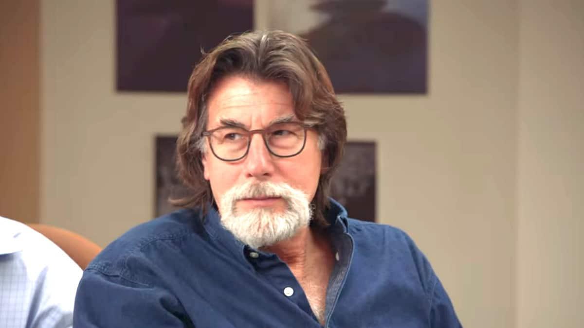 Rick Lagina on The Curse of Oak Island: Drilling Down