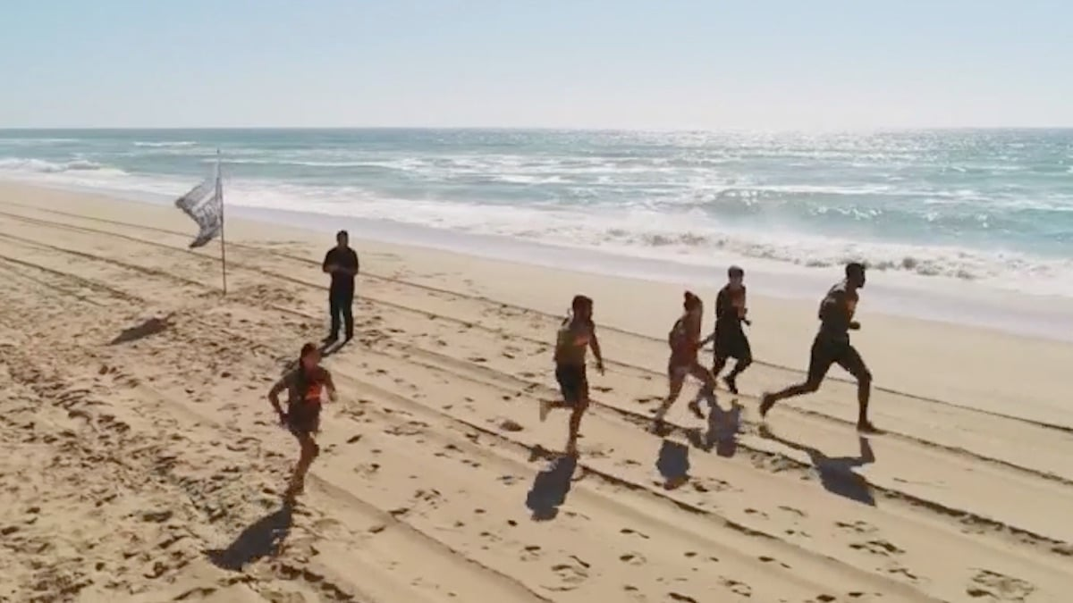 who won mtv the challenge war of the worlds finale recap