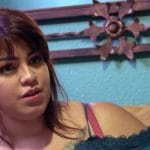 Tiffany on 90 Day Fiance: The Other Way