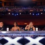 AGT Judges Episode 4
