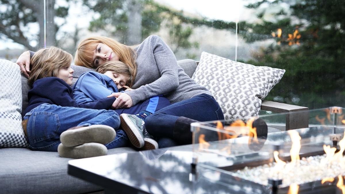 Big Little Lies Season 2 Episode 2 recap Celeste