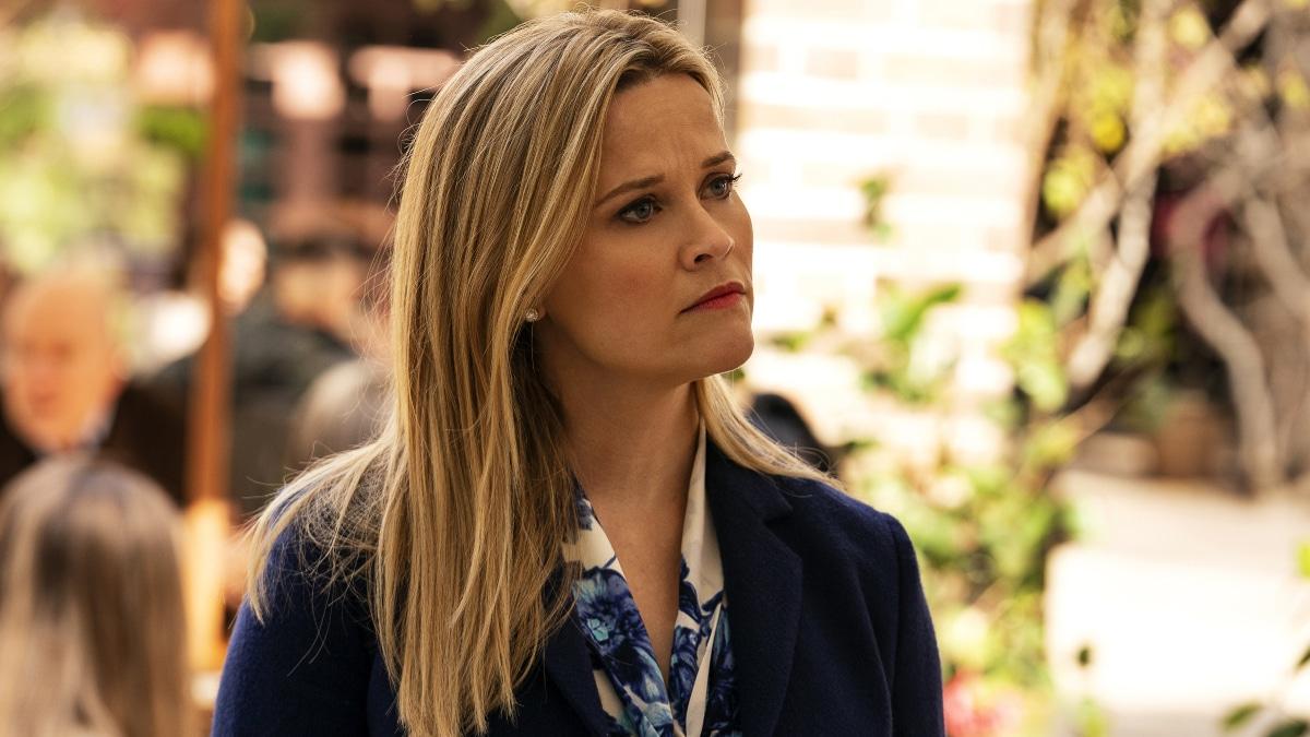 Big Little Lies Season 2 Episode 3 recap Madeline