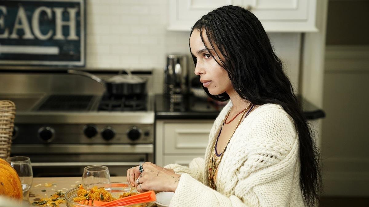 Big Little Lies Season 2 Episode 4 recap Bonnie