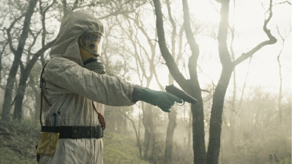 FTWD S5 Radiation 150x150 - Fear the Walking Dead: where did the meltdown occur?