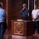 MasterChef Season 10 Judges