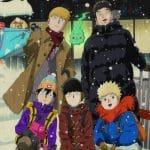 Mob Psycho 100 II OVA 2 episode starts streaming on Crunchyroll after Crunchyroll Expo 2019 premiere