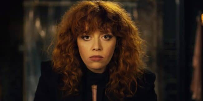 Russian Doll Season 2 on Netflix: Natasha Lyonne confirms series' return