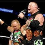 Road Dogg explains why WWE needs scripted promos for most wrestlers