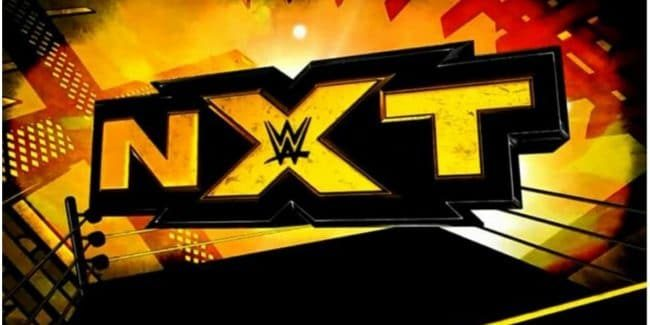 Three more WWE superstars move back to NXT