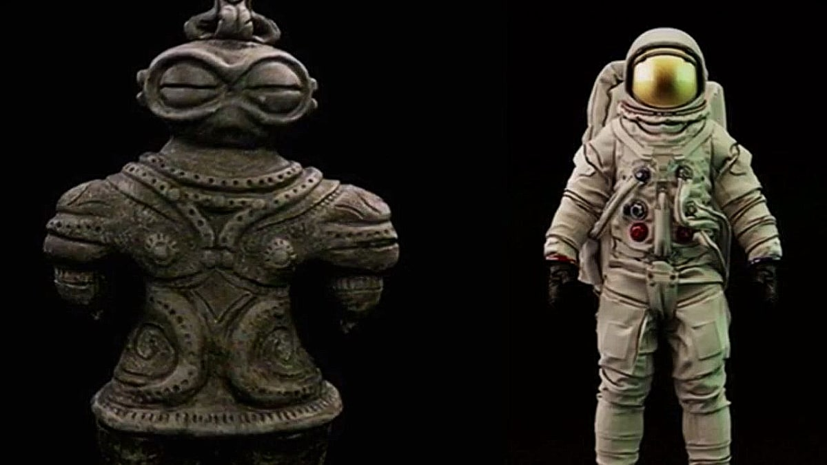 dogu main image 150x150 - Ancient Aliens recap: Star Gods of Sirius connects wide swath of cultures with artifacts and language