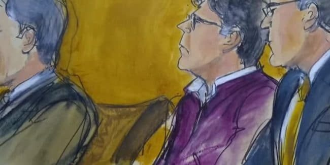 Creepy NXIVM case gets ID two-hour special, announced after Keith Raniere conviction