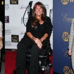 Lori Loughlin, Abby Lee Miller and Felicity Huffman