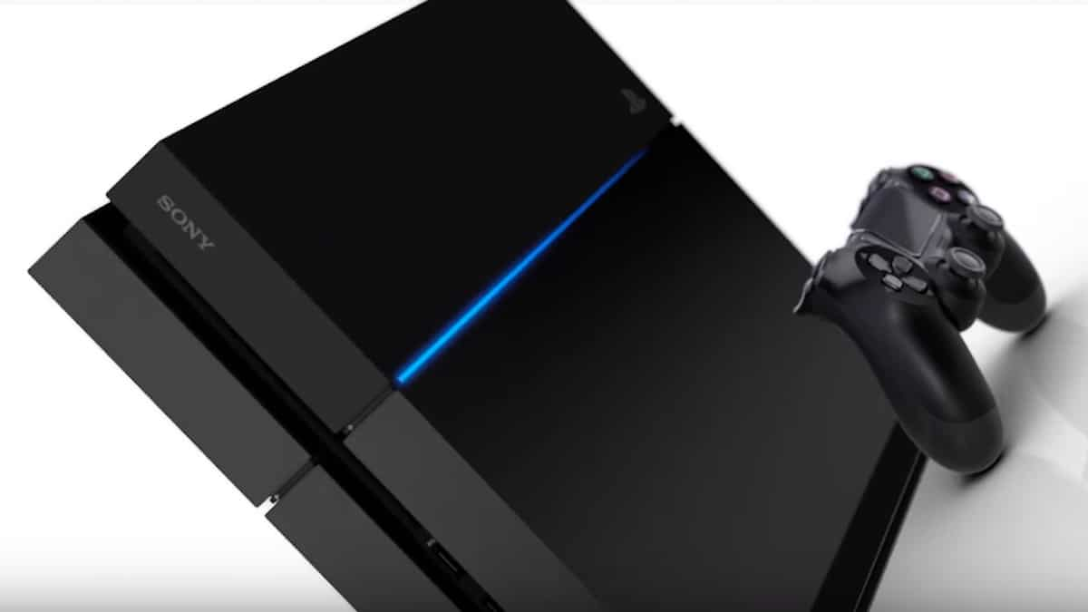 playstation 5 rumors continue for sony's next console