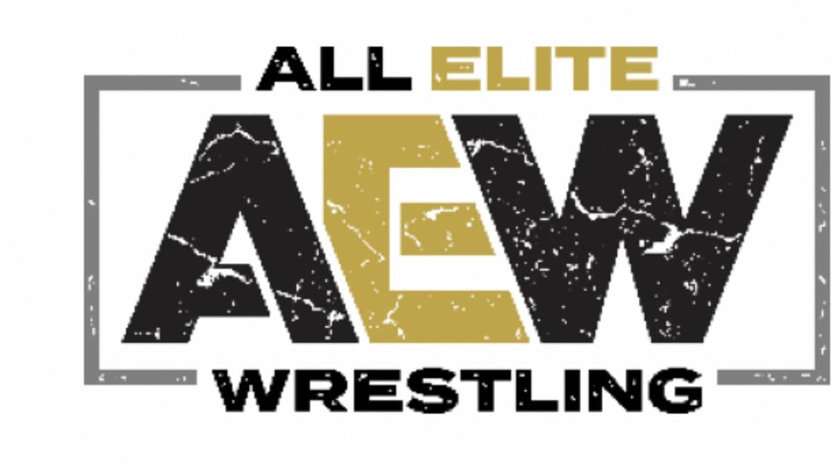 AEW announces television show premiere date and format of episodes