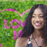Yamen sent Alana packing on Love Island USA