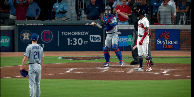 MLB Power Rankings: Yankees, Twins battle for top spot, Braves continue surge heading into 2019 All-Star game
