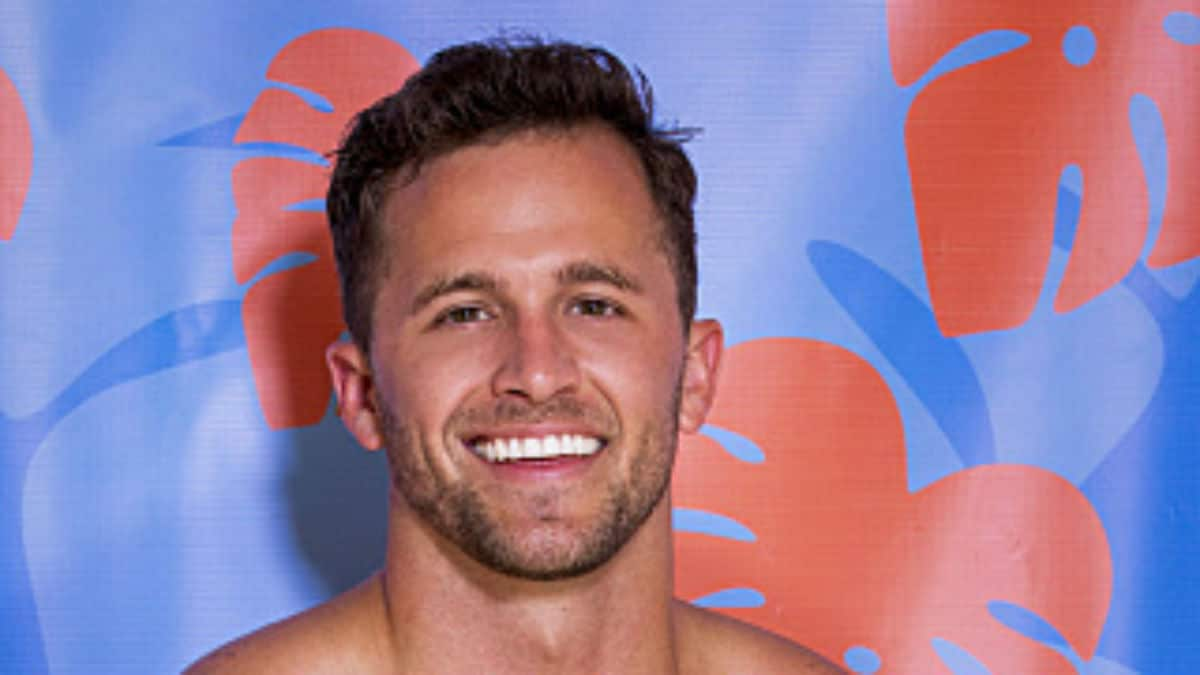 Will another Big Brother alum join Winston on Love Island USA