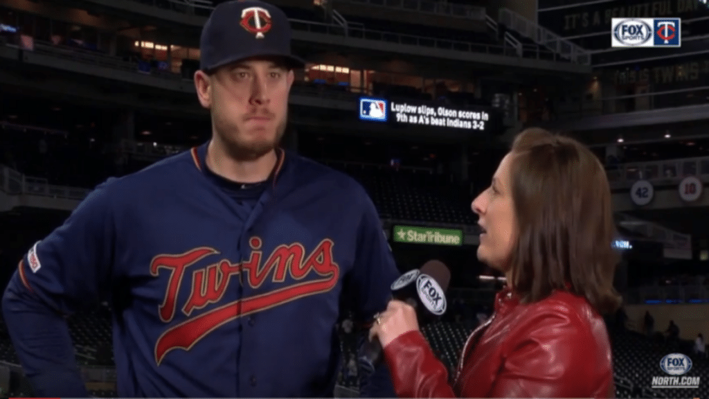 CJ Cron injury update: How long will the Twins star be sidelined?