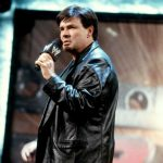 WWE rumors on Eric Bischoff's exact role on SmackDown Live