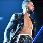 WWE has big plans for Finn Balor following his break from company