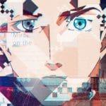 Hero Mask artwork