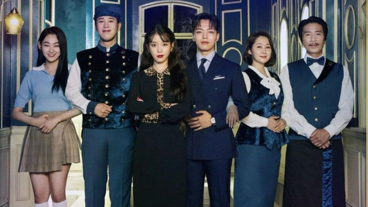 Hotel del Luna K-Drama finale: What does the ending mean