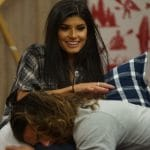 Jack And Analyse On BB21