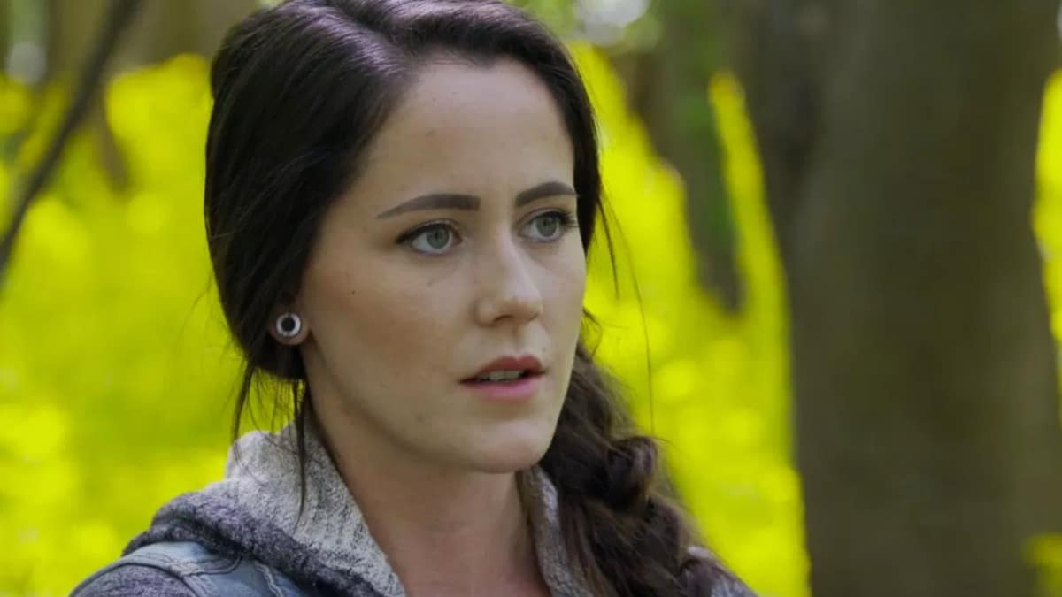 Jenelle Evans claims CPS acted illegally: Teen Mom 2 star continues