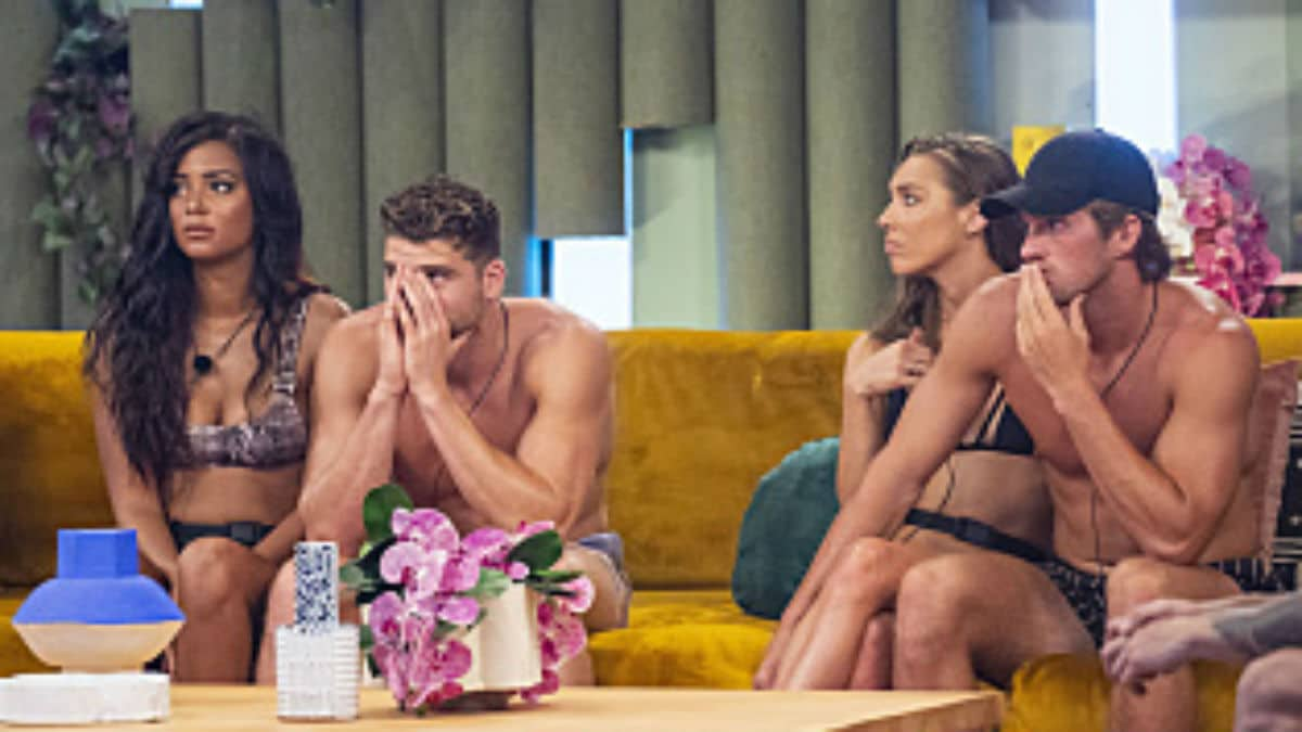 Here is how to vote in the 2019 premiere season of Love Island USA
