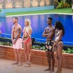 Pop TV will air Love Island USA marathon Saturday July 27th.